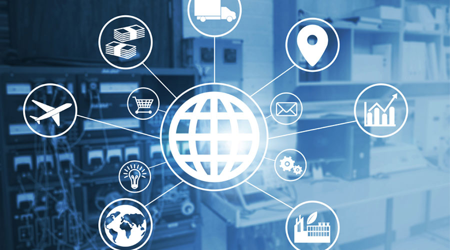 AQ FROMARTE Digital est en ligne