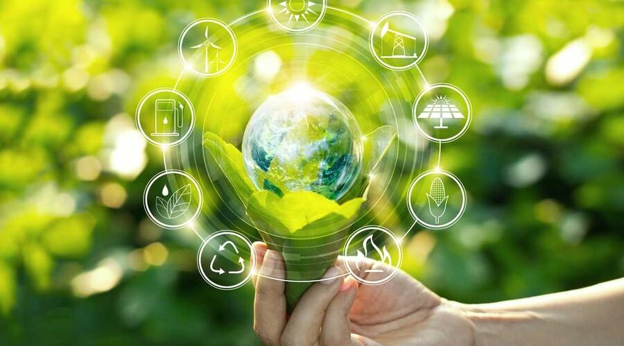 Check-list durabilité